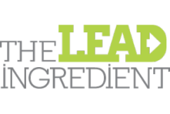The Lead Ingredient